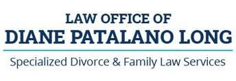 The Law Offices of Diane Patalano Long